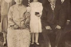0013.-Elżbieta-Stotko-p.-Cebula.-1930-r.-