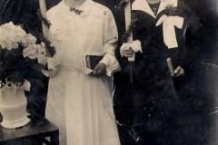 0014.-Paul-Schwalbe-siostrą-Zofią.-1930-r.