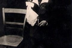 0019.-Paul-Lubda.-1933-r.