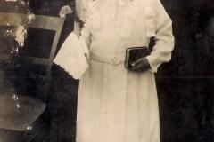 0020.-Hedwig-Koziol-p.-Pogrzeba-1933-r.