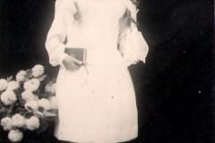 0023.-Elżbieta-Krawietz-p.-Langosz.-1936-r.