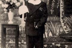 0024.-Antoni-Spisla.-1936-r.